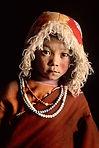 YoungPilgrimChild2001.jpg