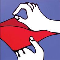 O Envelope, 1970
