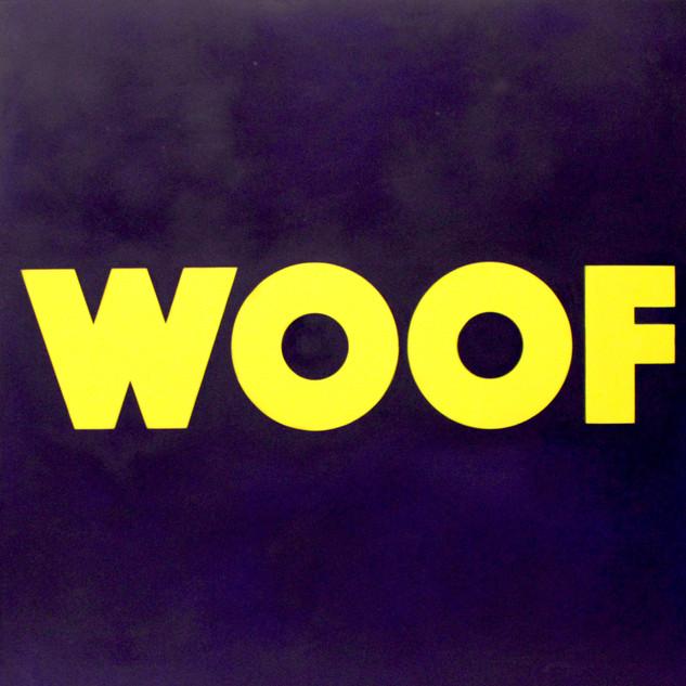 WOOF, 2017