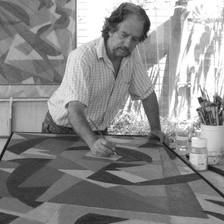 Claudio Tozzi
