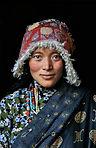 TibetWomen2001.jpg