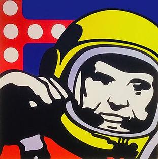 AstronautaIII.jpg