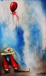 Sonhos, 2012