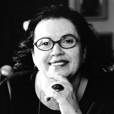 Vania Toledo
