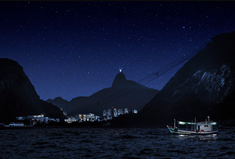 Vista do Mar (Rio de Janeiro), 2016