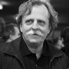 Claudio Edinger
