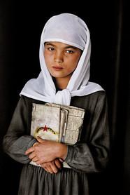 Herat, Afghanistan, 1992