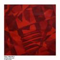 Parafuso Vermelho, 2000