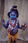 AGirlInHaridwar India1998.jpg
