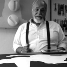 Gilberto Salvador