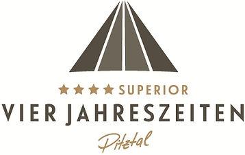 Logo-Vier_Sterne-Superior_Hotel-Vier_Jah
