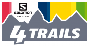 4T_Logo_2018_Salomon_RGB_10cm300dpi-300x