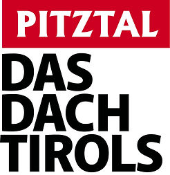 Pitztal_Logo_Claim_office_RZ.jpg