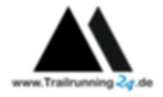 Trailrunning24 Logo (002) - Kopie.PNG