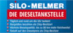 Silo Melmer Dieseltankstelle.JPG