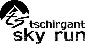 ts_logo_schwarz.jpg