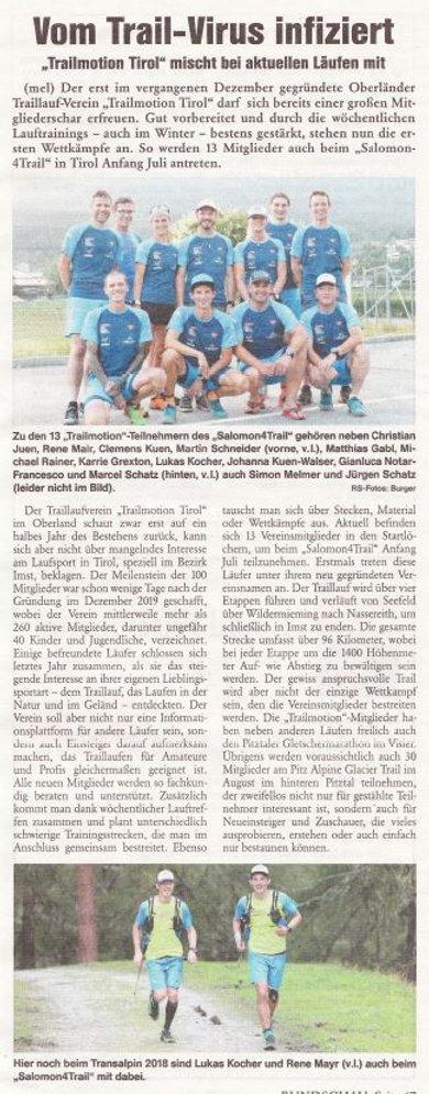 Rundschau, 03.07.2019.JPG