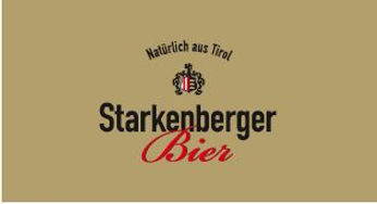 Starkenberger.JPG