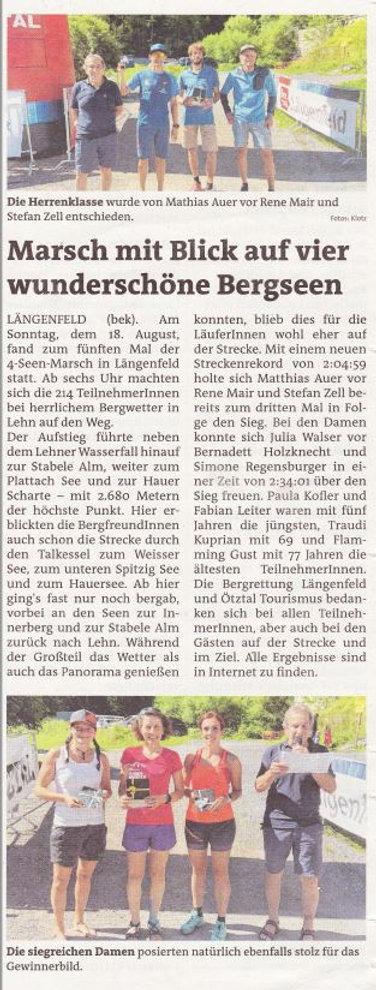 Bezirksblätter,_21.08.2019.JPG