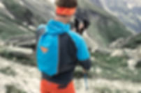 dynafit_s19_alpine_5344-retouched.jpg