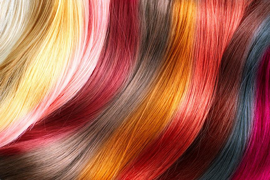 coloredhair.jpg