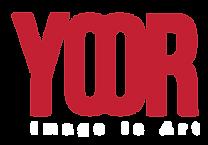 Yoor-Logo.png