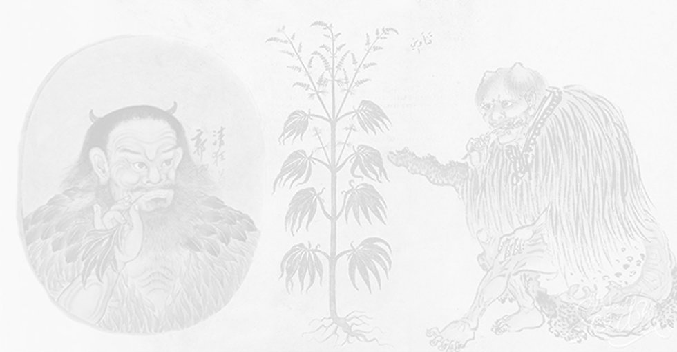 High-Times-in-Ancient-China_edited_edited.jpg