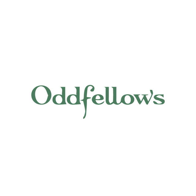 oddfellows.png