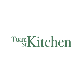 tuam-st-kitchen.png