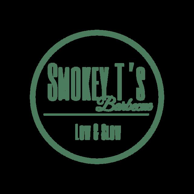 smokeyt.png