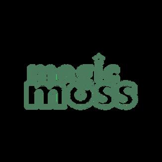 magicmoss.png