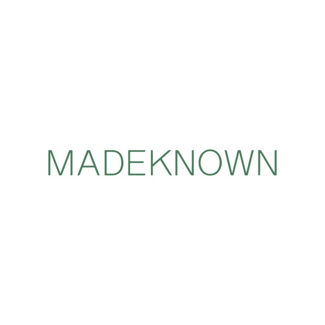 madeknown.png
