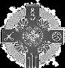 Canterbury GAA Logo2.png