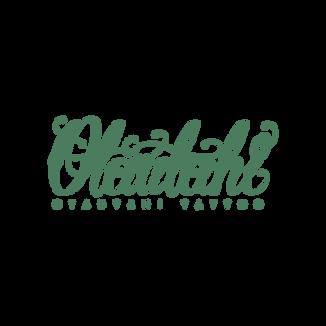 otautahi.png