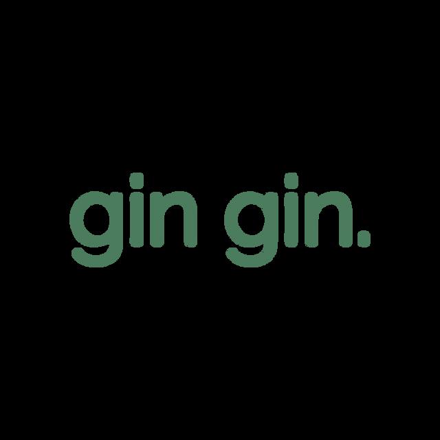 gingin.png