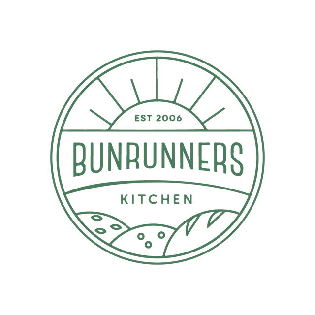 bunrunners.png