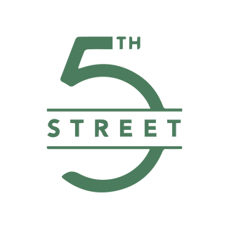 5thst.png