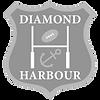 diamond harbour.png