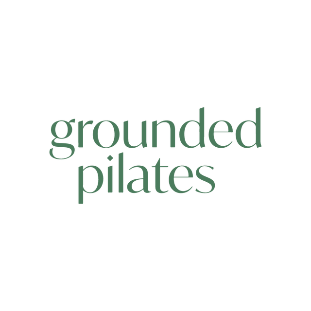 groundedpilates.png