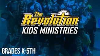 Revolution Ministry Web Buttons.jpg