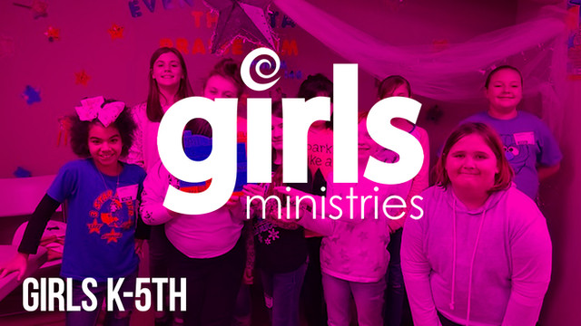 Girls Ministry Web Buttons.jpg