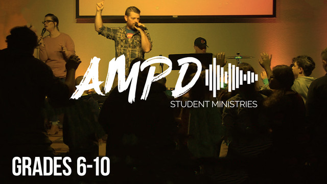Ampd Ministry Web Buttons.jpg