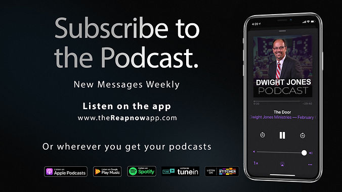Subscribe to Podcast (No QR).jpg