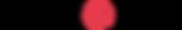 マクサス様ロゴ_2.png
