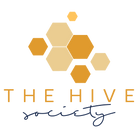 The Hive Society Logo FINAL.png