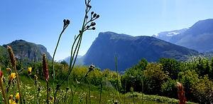 Terme di Comano - Valli Giudicarie