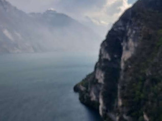 Passeggiata del Ponale da Riva del Garda: sentiero da fare a piedi o in mountain bike