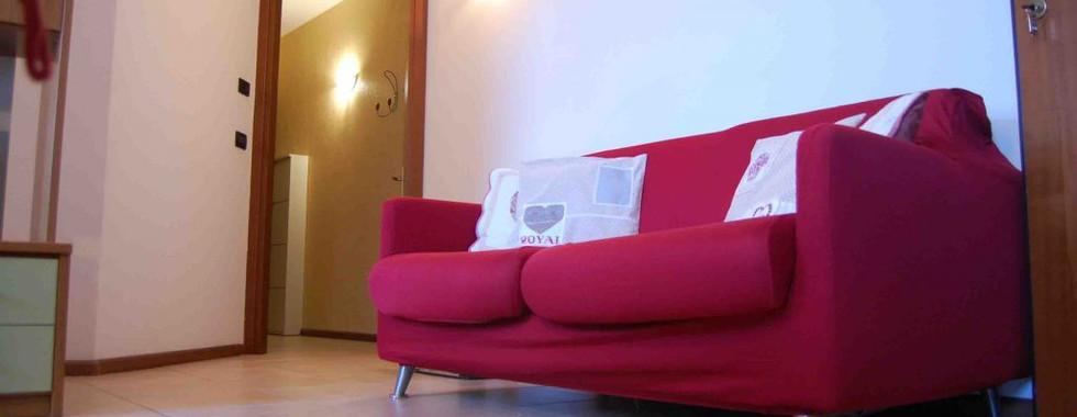 appartamento-b-rosso-1024x681.jpg