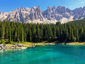 Il Trentino Alto Adige e le sue magnifiche Dolomiti: 10 domande e risposte per voi