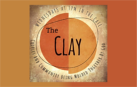 the Clay.png